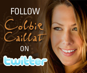 colbie_twitter
