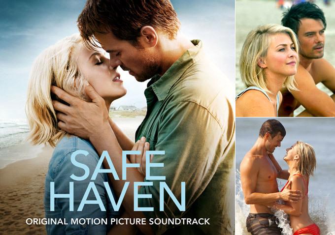 safe-haven-soundtrack