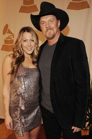 Trace-Adkins-Colbie-Caillat