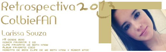 2013.2