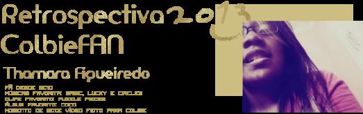 20131