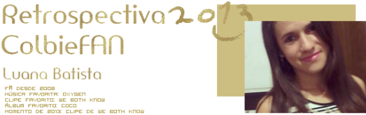 20134