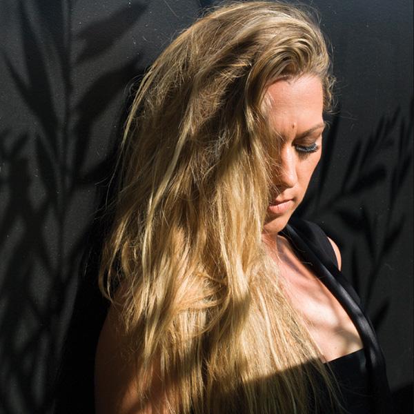 Colbie-Caillat-Gypsy-Heart-tracklist