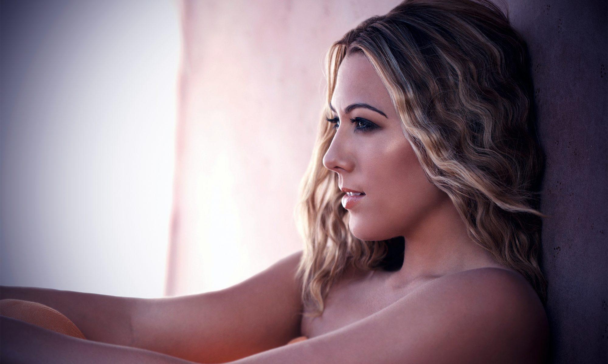 Colbie Caillat Fan | @blogcolbiefan